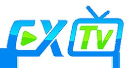 CXTv Assistir Tv Ao Vivo