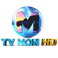 TV MON