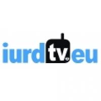 IURDTV Europa