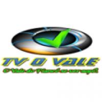 Tv o Vale