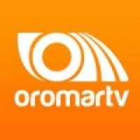 Oromar TV