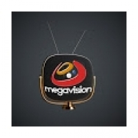 Megavision Tv