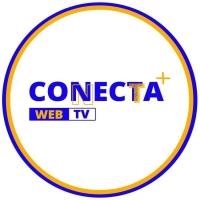 Conecta Mais Web Tv