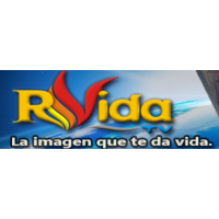 RVIDA TV