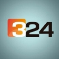 Canal 324