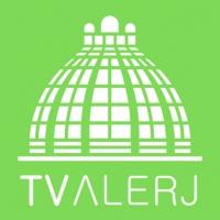 TV ALERJ