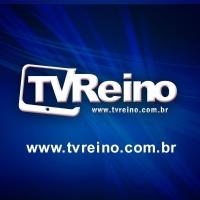 Tv Reino