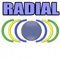 TV Radial
