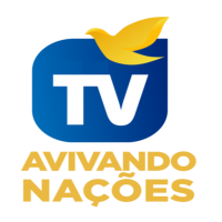 Tv Avivando Nações