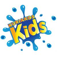 Kuriakos Kids