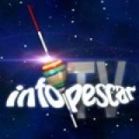 InfoPescar Tv