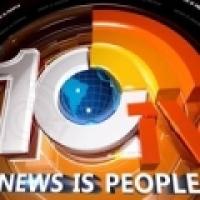 10 TV India
