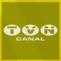 TVN Canal