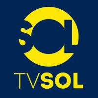 Tv Portal Sol