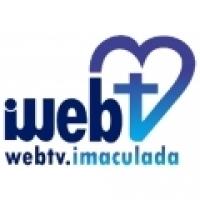 Web Tv Imaculada