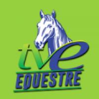 Tv Equestre