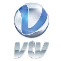 SBT VTV