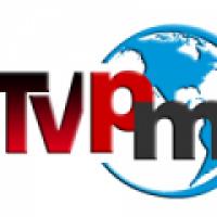 TV Portal Midia