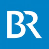 BR HD - Bayerischer Rundfunk