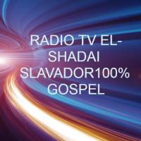 Tv El-Shadai Salvador