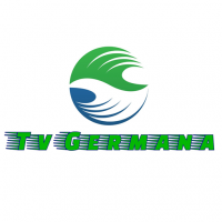 Tv Germana