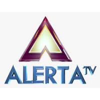 Alerta TV