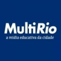 Multi Rio Tv