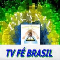 Tv Fé Brasil