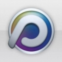TV Litoral Panorama (Cultura SC)