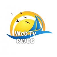 RWCG WEB TV