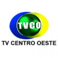 Tv Centro Oeste (SBT MT)