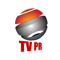 TV Posse Regional