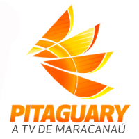 TV Pitaguary