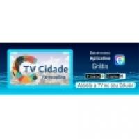 Tv Cidade Farroupilha