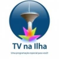 TV na Ilha