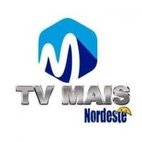 Tv Mais Nordeste