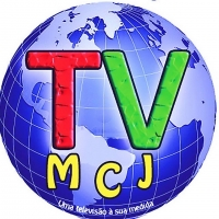 TV MCJ