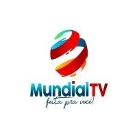 Mundial Tv
