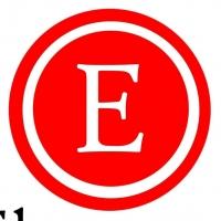 Elemental Channel