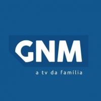 TV Gazeta Norte de Minas
