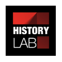 History Lab