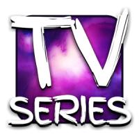 TV Séries