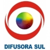TV Difusora Sul