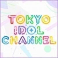 Tokyo Idol Channel