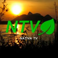 Nativa Tv