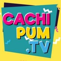 Cachipum TV