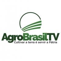 Agrobrasil