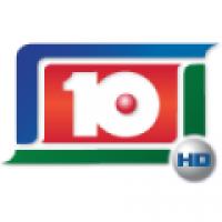 Canal 10 México