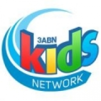 3ABN KIDS