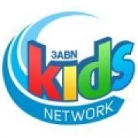 3 ABN KIDS